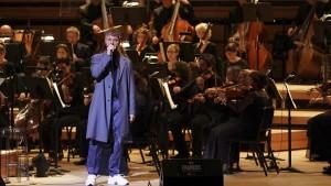 pierre-lapointe-spectacle-franco-orchestre-metropolitain
